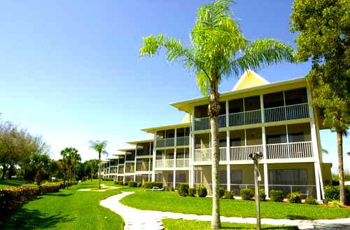 Charter Club Resort 0687