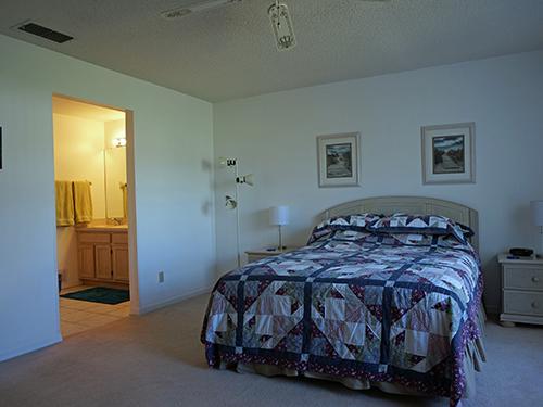0011j 3 Bed Florida Home