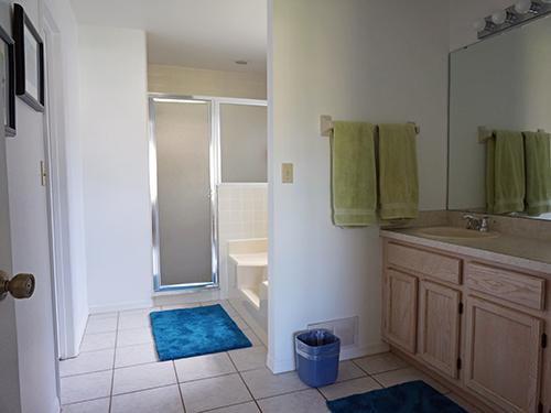 0011k 3 Bed Florida Home