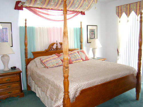 0076-4-bedroom-home-lakeview-05