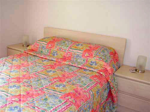 0101-3-bedroom-home-06