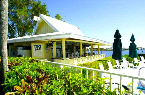0687-charter-club-resort-on-naples-bay-08