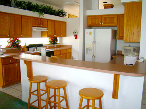 0775-4-bedroom-home-lakeview-04