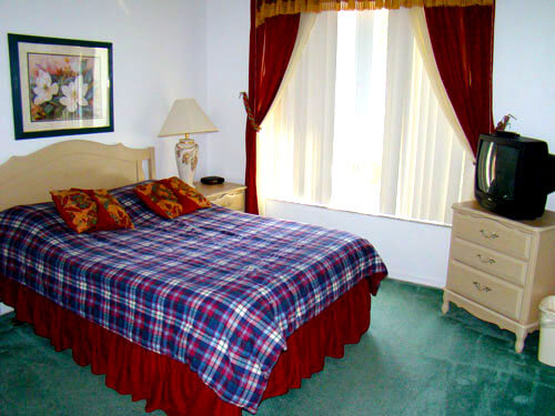0775-4-bedroom-home-lakeview-06
