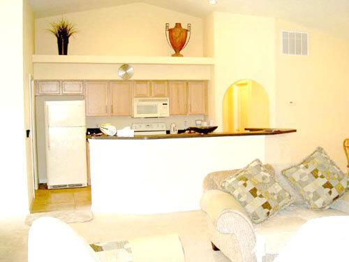 0801-3-bedroom-villa-02