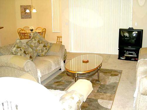 0801-3-bedroom-villa-03