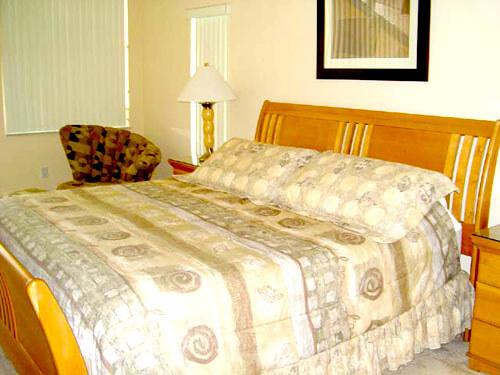 0801-3-bedroom-villa-04