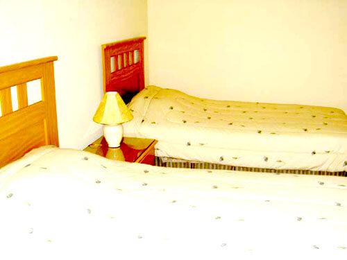 0801-3-bedroom-villa-05