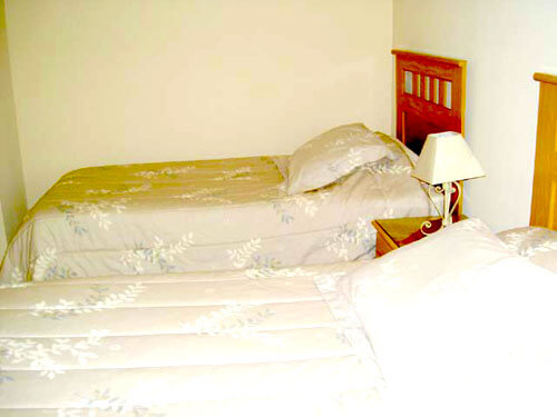 0801-3-bedroom-villa-06