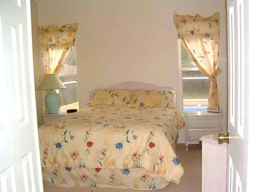 0825-4-bedroom-home-04