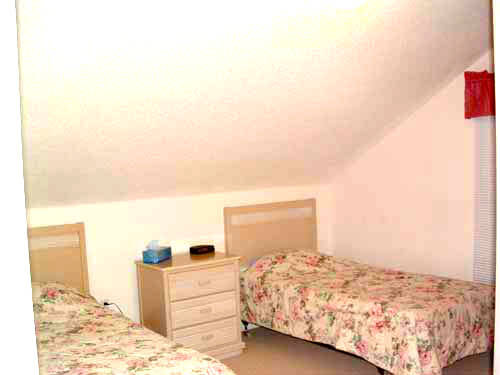 0825-4-bedroom-home-05