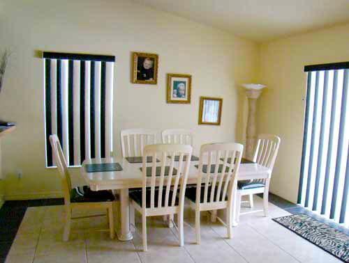 1024-4-bedroom-home-04