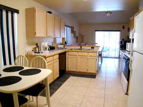 1024-4-bedroom-home-05
