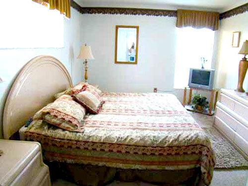 1024-4-bedroom-home-06