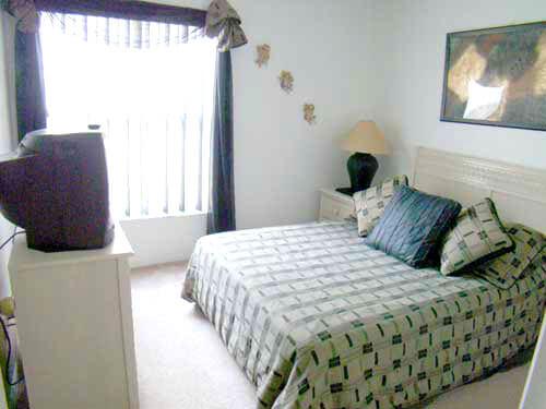 1024-4-bedroom-home-07