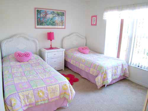 1024-4-bedroom-home-08