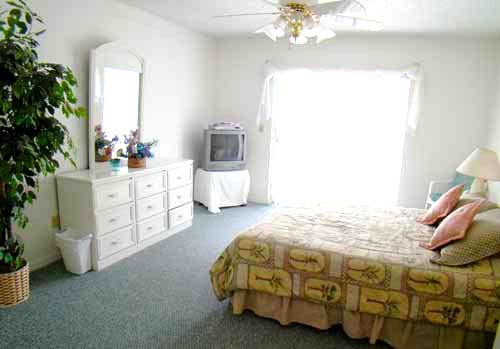 1038-3-bedroom-home-05