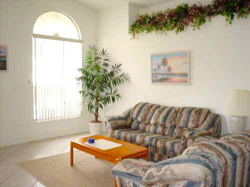 1055-3-bedroom-home-03