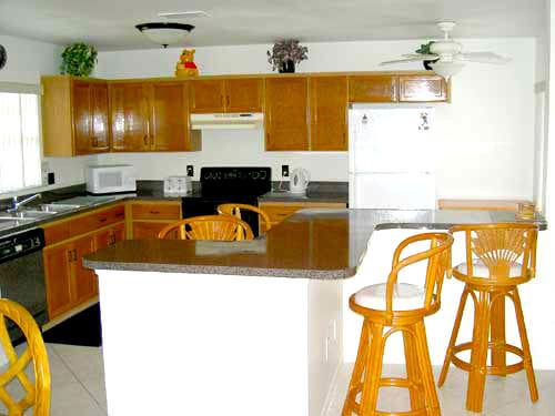 1055-3-bedroom-home-04