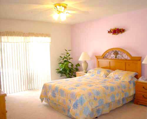 1055-3-bedroom-home-05