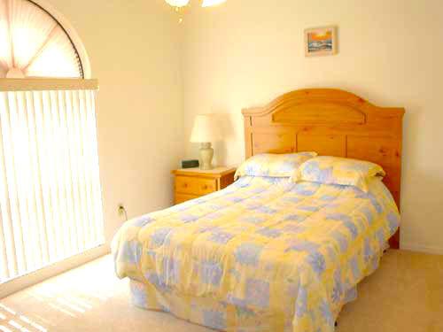 1055-3-bedroom-home-06