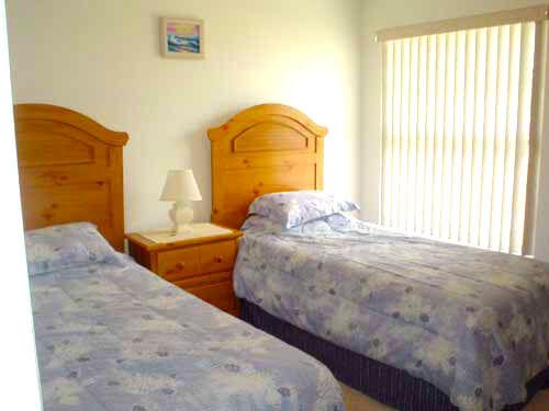 1055-3-bedroom-home-07