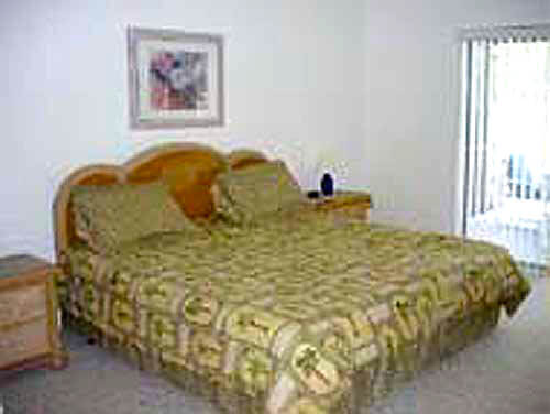 1065-3-bedroom-home-lakeview-05