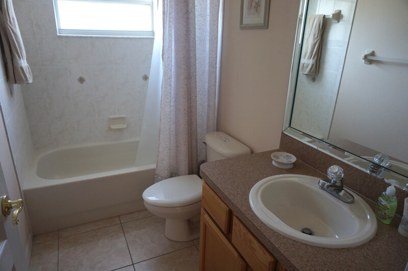 1073bathroom