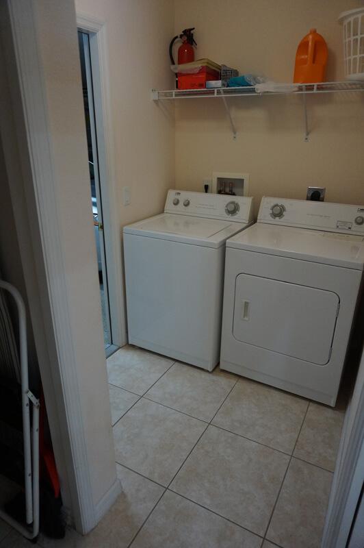 1073laundry