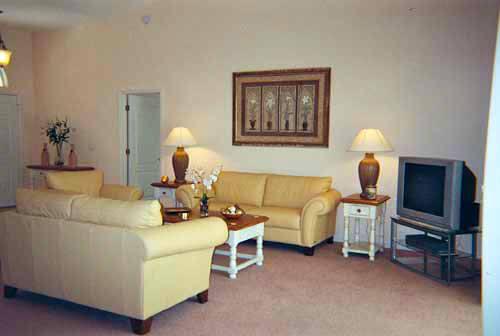1101-3-bedroom-villa-02