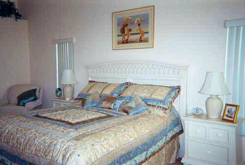 1101-3-bedroom-villa-05