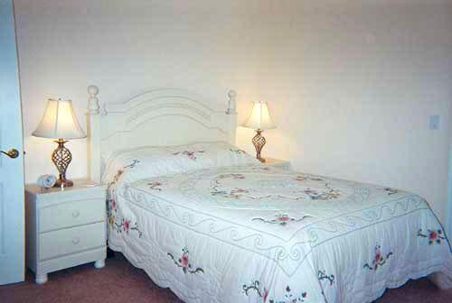 1101-3-bedroom-villa-06