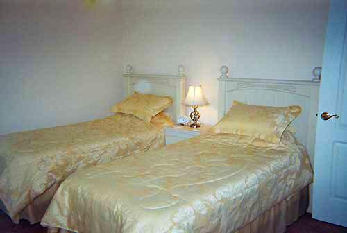 1101-3-bedroom-villa-07