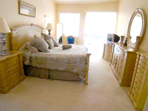 1108-4-bedroom-villa-06