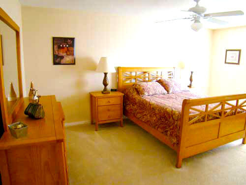 1108-4-bedroom-villa-07