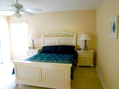 1108-4-bedroom-villa-08