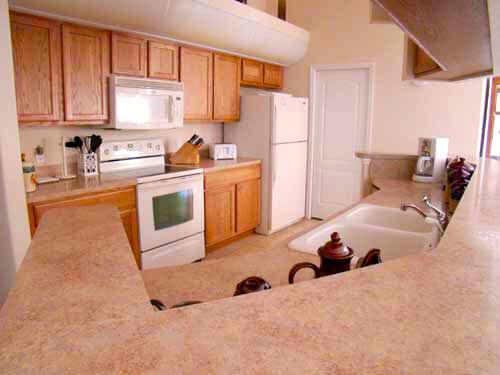 1117-3-bedroom-villa-04