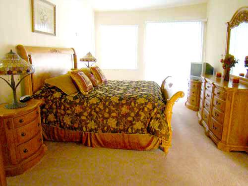 1117-3-bedroom-villa-05