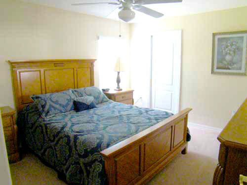 1117-3-bedroom-villa-06