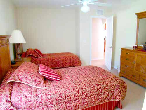 1117-3-bedroom-villa-07