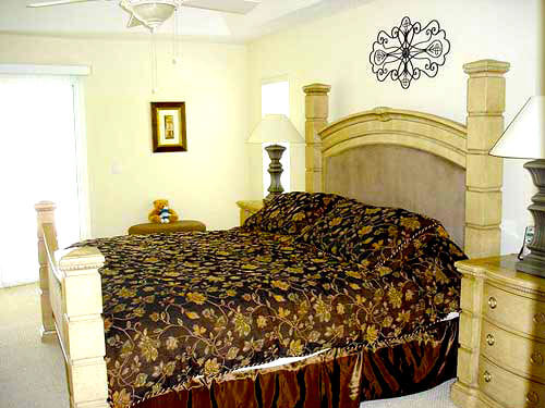 1122-3-bedroom-villa-05