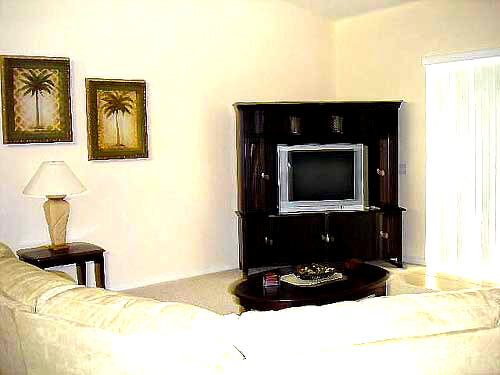 1130-3-bedroom-villa-02