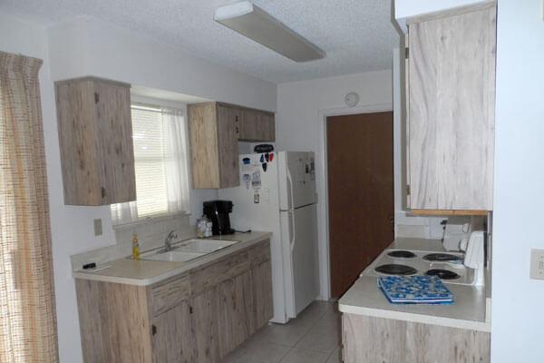 Heathwood-Avis-Kitchen