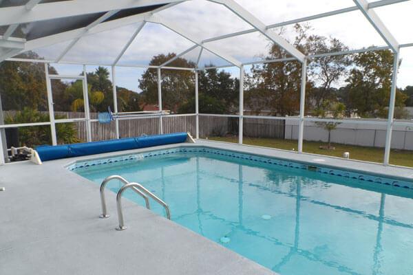 Heathwood-Avis-Pool