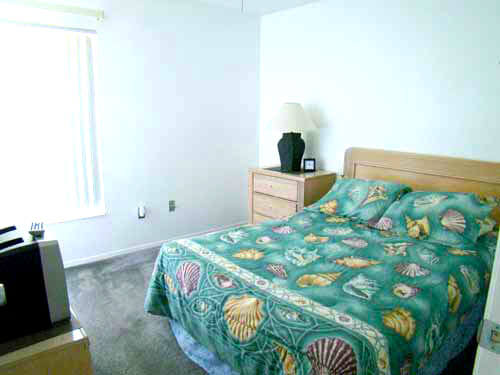 1162-3-bedroom-home-07