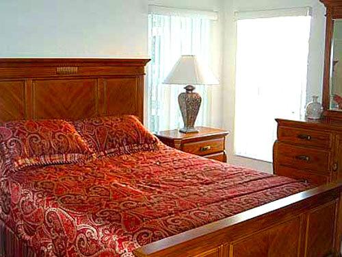 1172-3-bedroom-villa-05