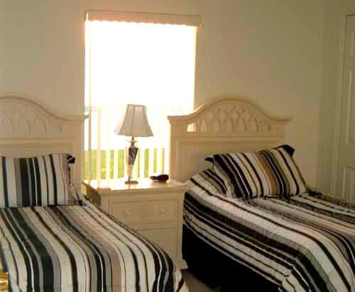 1172-3-bedroom-villa-06