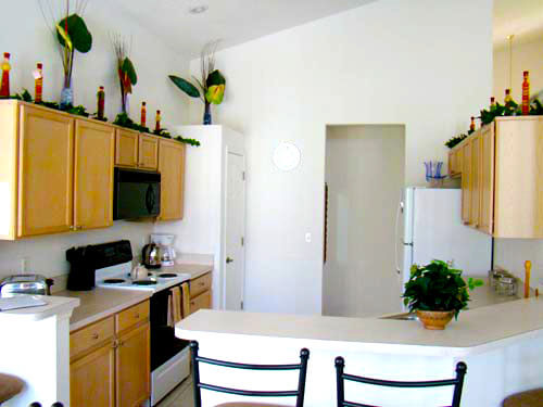 1184-5-bedroom-home-03