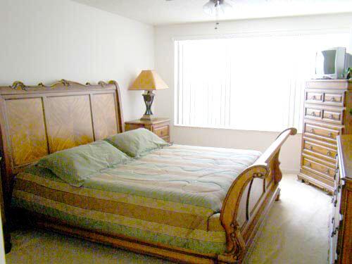 1184-5-bedroom-home-05