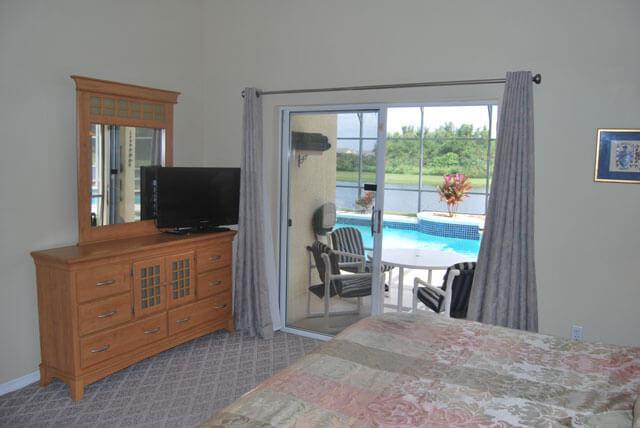 Master-Bedroom1